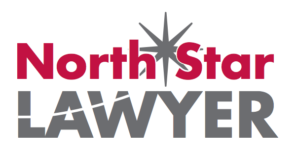 NorthStar Lawyer