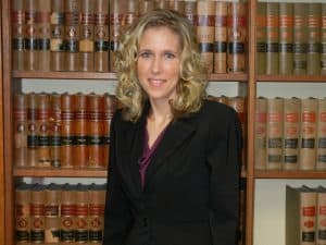 Angela Lallemont